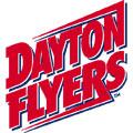 Dayton_medium