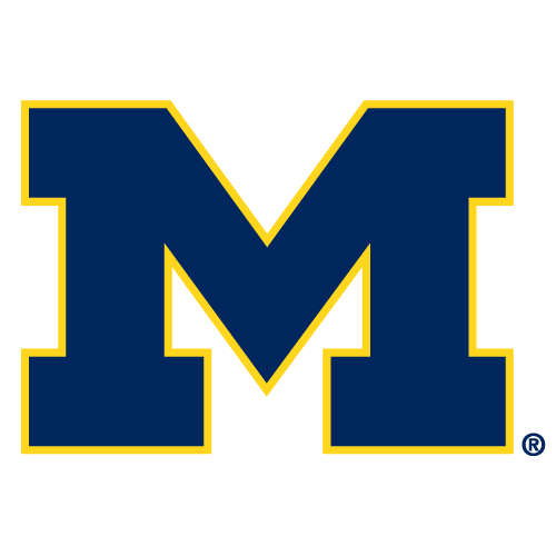 Michigan-wolverines_medium