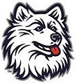 111px-uconn_logo_husky_medium