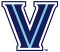 120px-villanovawildcats_medium