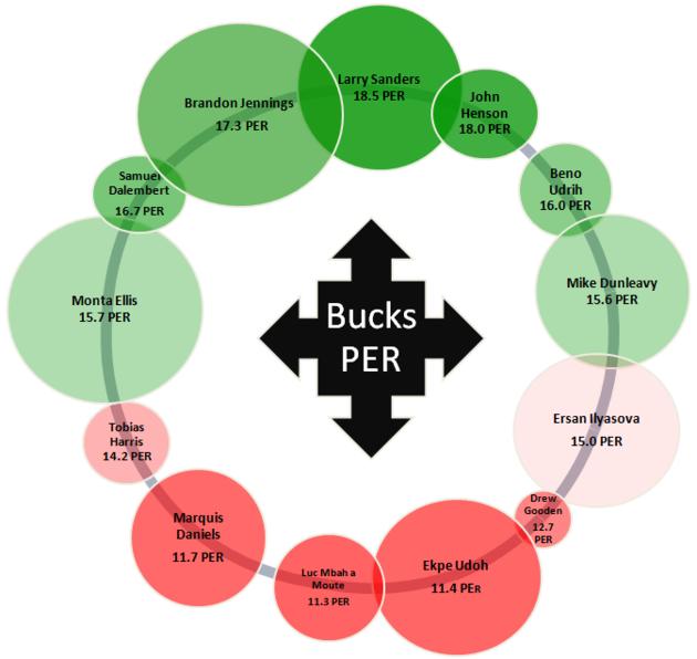 Bucksper_1
