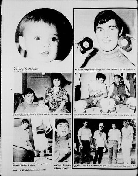 Petit_journal_april1_1971_p_mahovlich_2_medium
