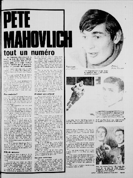 Petit_journal_april1_1971_p_mahovlich_1_medium