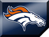 Broncos_icon_big_small