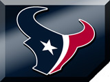 Texans_icon_big_medium