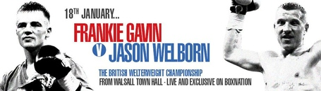 Gavin_vs_welborn_banner_medium