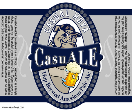 Casuale-label_medium