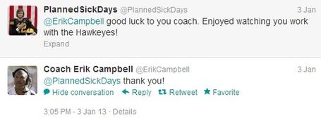 Campbell_tweet_medium