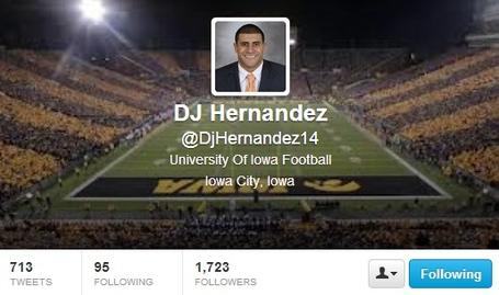 Hernandez_twitter_medium