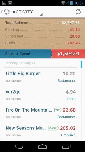 Simple_android_app