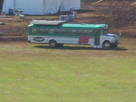 Earnhardt_bus_medium