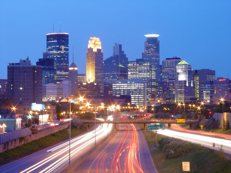 Minneapolis-skyline1_medium