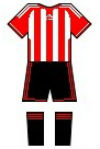Sunderland_home_kit_medium