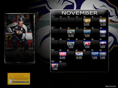 November_preds_medium