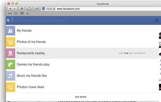 Facebooktk