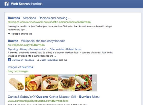 Burritos-560