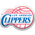 Clippers_50_medium