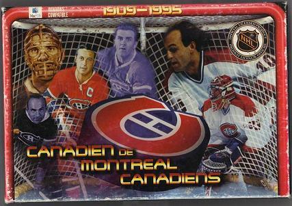 Canadiens_cd-rom_1909-1995_1_medium