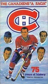 The_canadiens_a_saga_1_medium