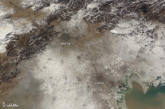 Beijing_smog_2