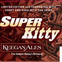 Keegan-super-kitty-ale-e1350525358982-200x200_medium