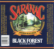 Saranac-black-forest_medium