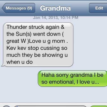 Durant-grandma_medium