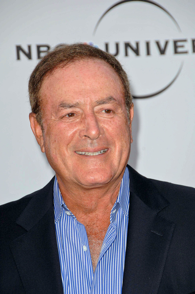 Shutterstock_102011206_al-michaels_400x603
