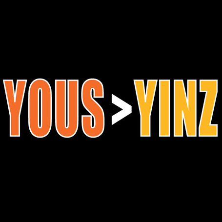 Yous_yinz_shirt_final_500__medium