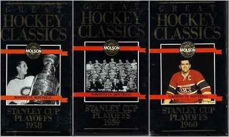 Great_hockey_classics_58__59__60_1_medium
