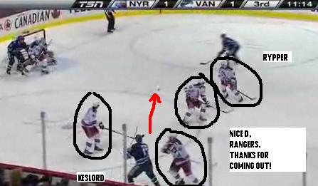 Canucks_rangers_rypper_medium