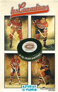 Les_canadiens_a_75_year_history_1_medium