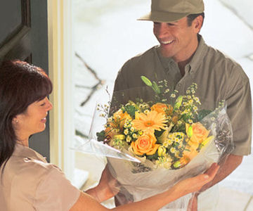 Flower_delivery_medium