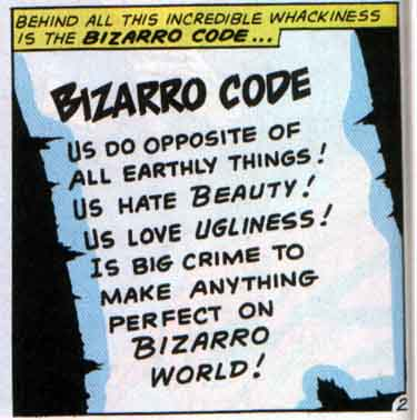 Bizarrocode_medium