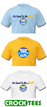 Crocktees_ad_medium