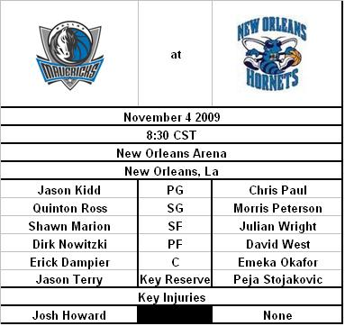 Mavs_at_hornets_medium