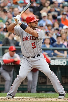 Pujols_medium
