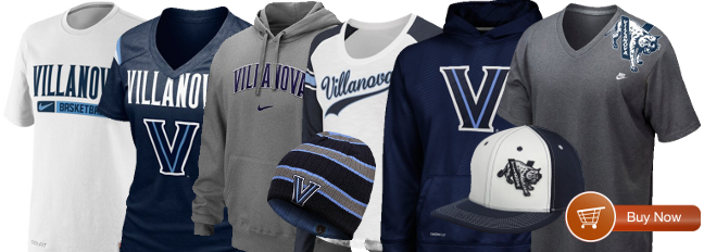 Buy_villanova_gear_medium