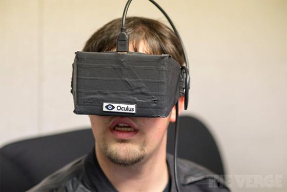 Sean-oculus-rift-560