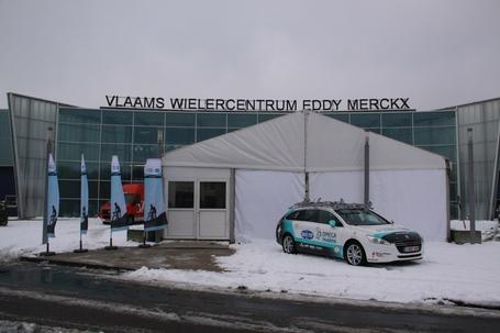 Merckx_velodrome_medium