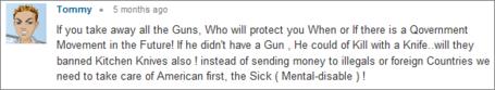 Guns_medium