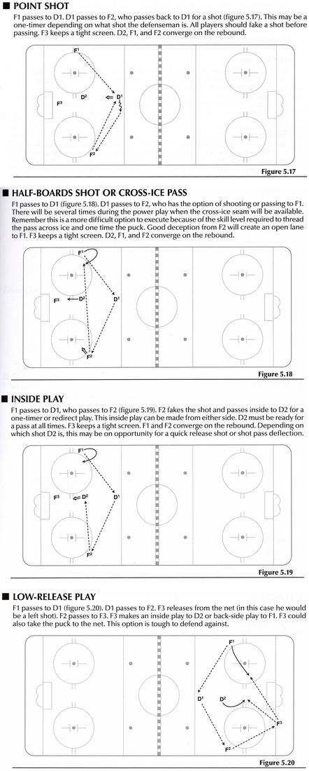 1-3-1_shooting_options_medium