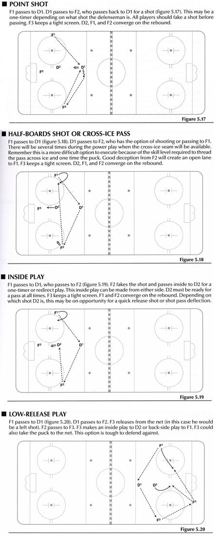 1-3-1_shooting_options_medium