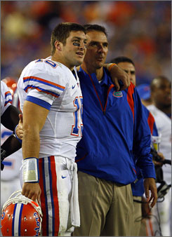Meyer_and_tebow_medium