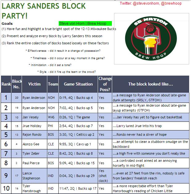 Sandersblocks11-20_1__large