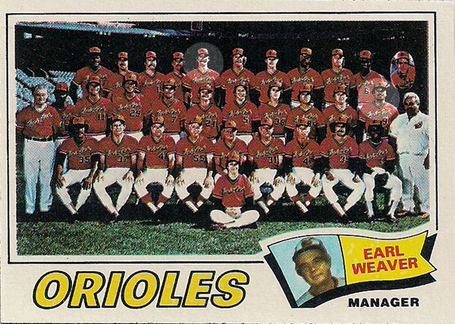 Orioles_-_1977_topps__spotlights__medium
