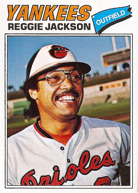 Jackson__reggie_-_1977_topps_proof-1_medium