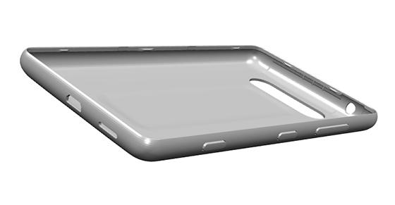 Nokia Lumia 820 - сделай сам!