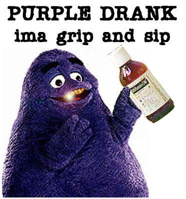 Drank_medium