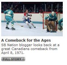 Comeback_nhl_medium